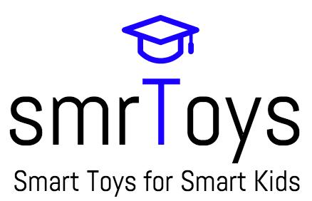 smarToys